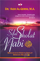 Sifat Sholat Nabi Saw | RBI