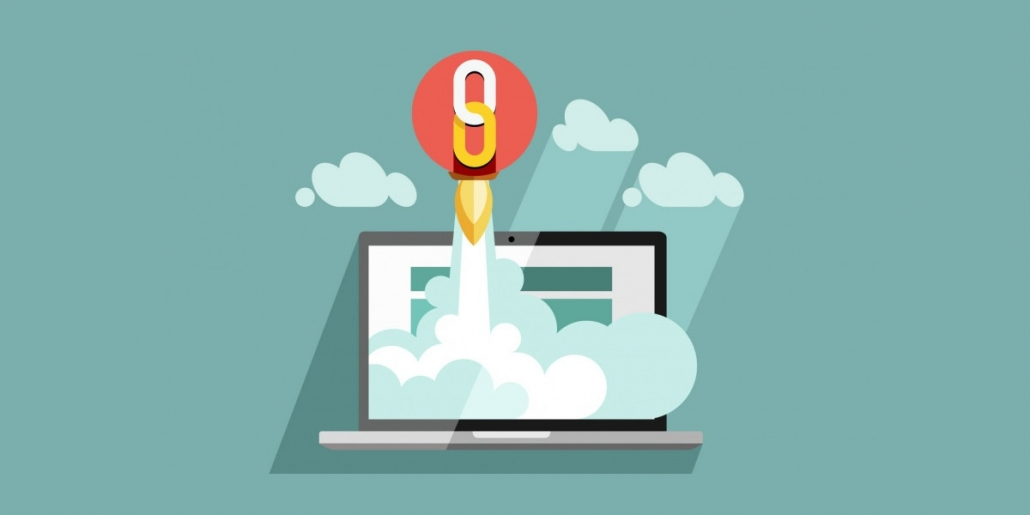 5 Myths About eCommerce SEO Keeps You From Growing 6