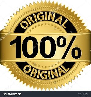 http://image.shutterstock.com/z/stock-vector-golden-percent-original-label-vector-illustration-157472099.jpg