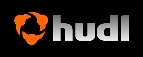 hudl_black.png