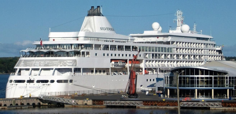 D:\Bill\Pictures\2012-09-28 Silversea3\Silversea3 067.JPG