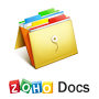 Zoho Docs: Online Document Management Service