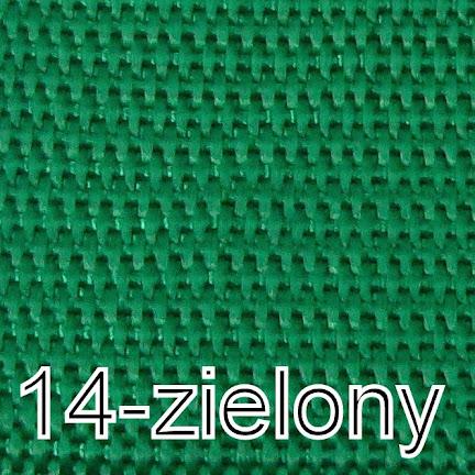 14-ZIELONY