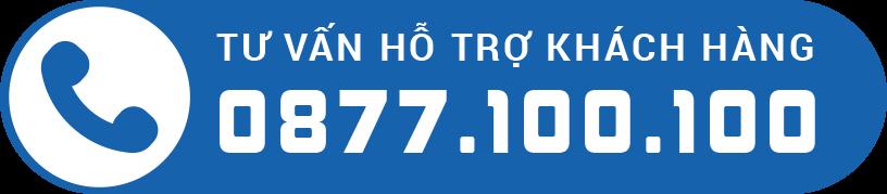DỊCH VỤ SỬA MÁY NƯỚC NÓNG NĂNG LƯỢNG MẶT TRỜI TẠI NHÀ TPHCM TRỌN GÓI, HỖ TRỢ 24/24