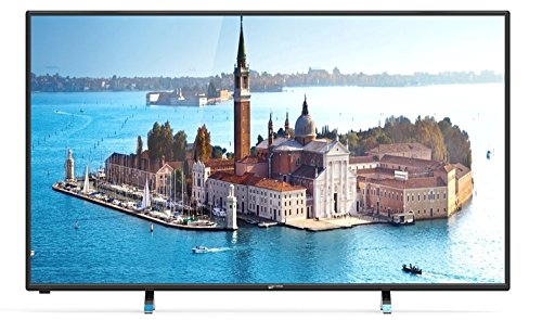 Micromax 50B6000FHD Full HD 50 Inch LED Smart TV