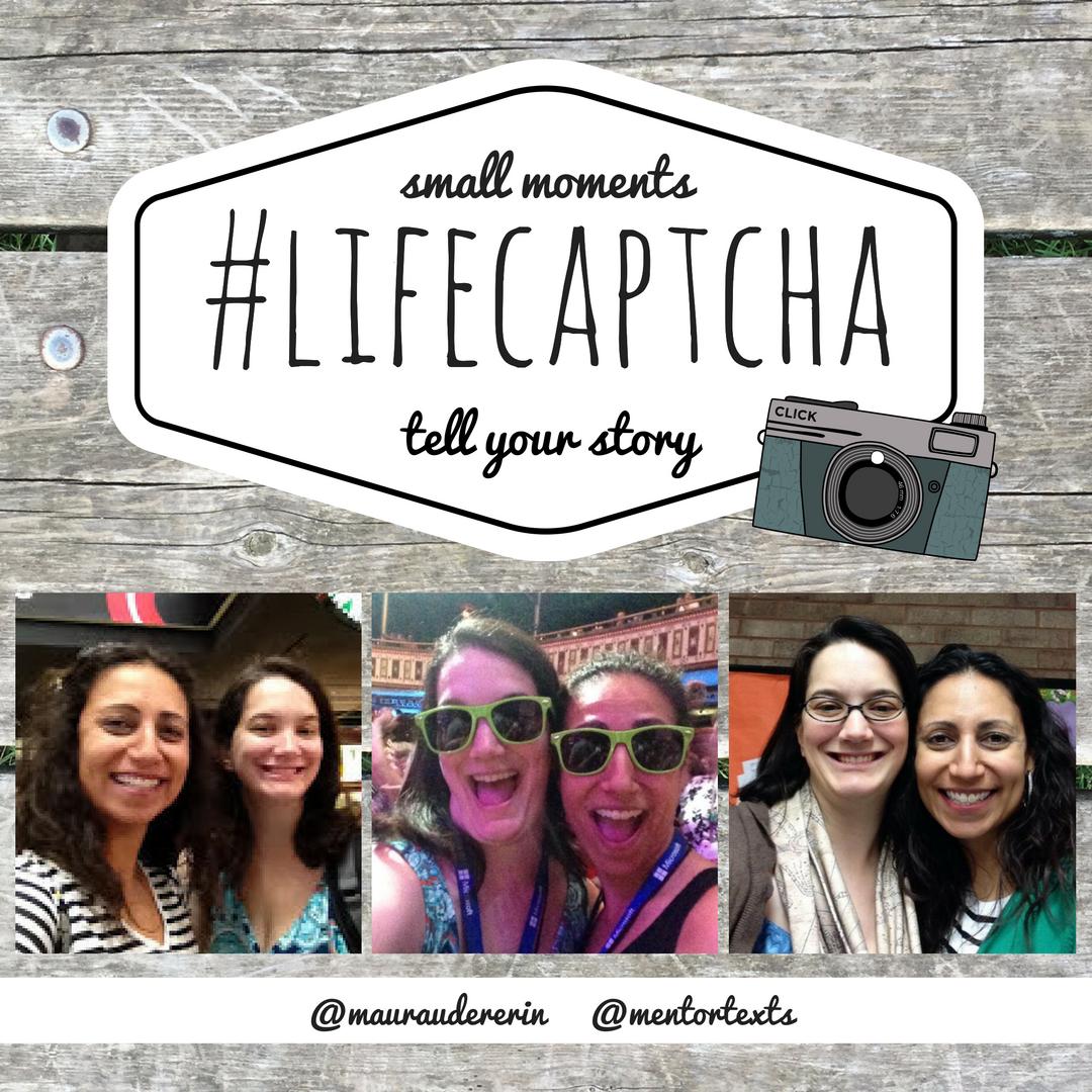 #lifecaptcha.png