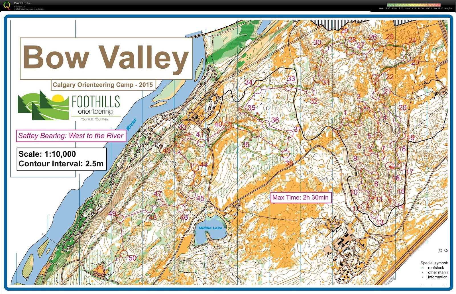 BowValley50ControlMiddle(Final).jpg