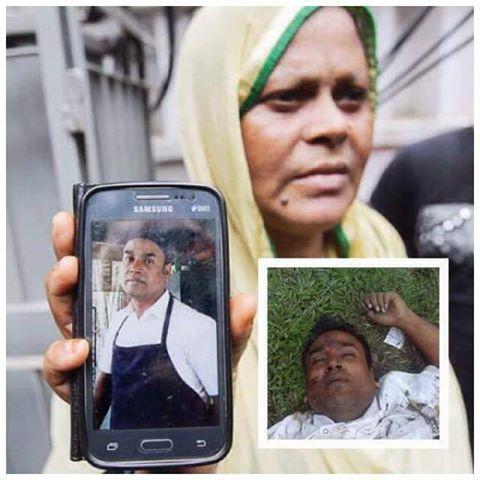 মেজর রাহাত's photo.