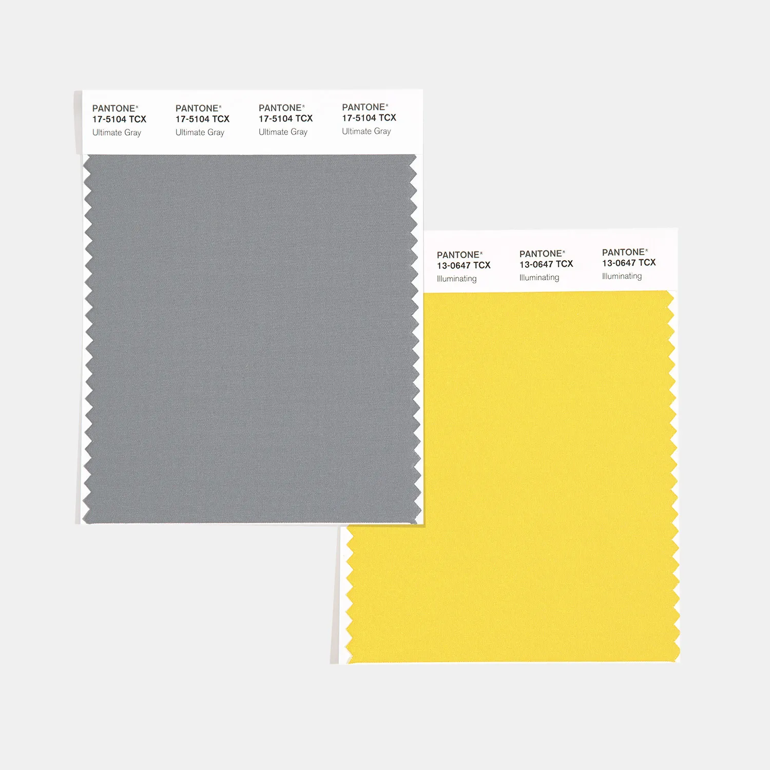 7 Ways to Use Pantone's Color of the Year