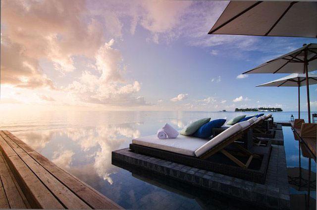 jumeirah dhevana maldives.jpg