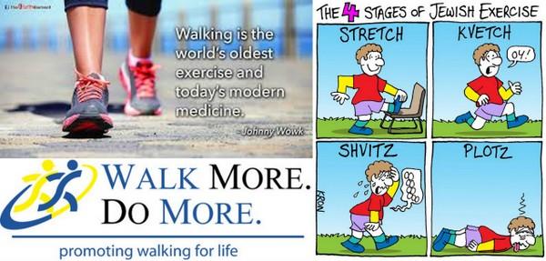 walkingBanner.jpg