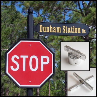 street-sign-frames-brackets-1.jpg