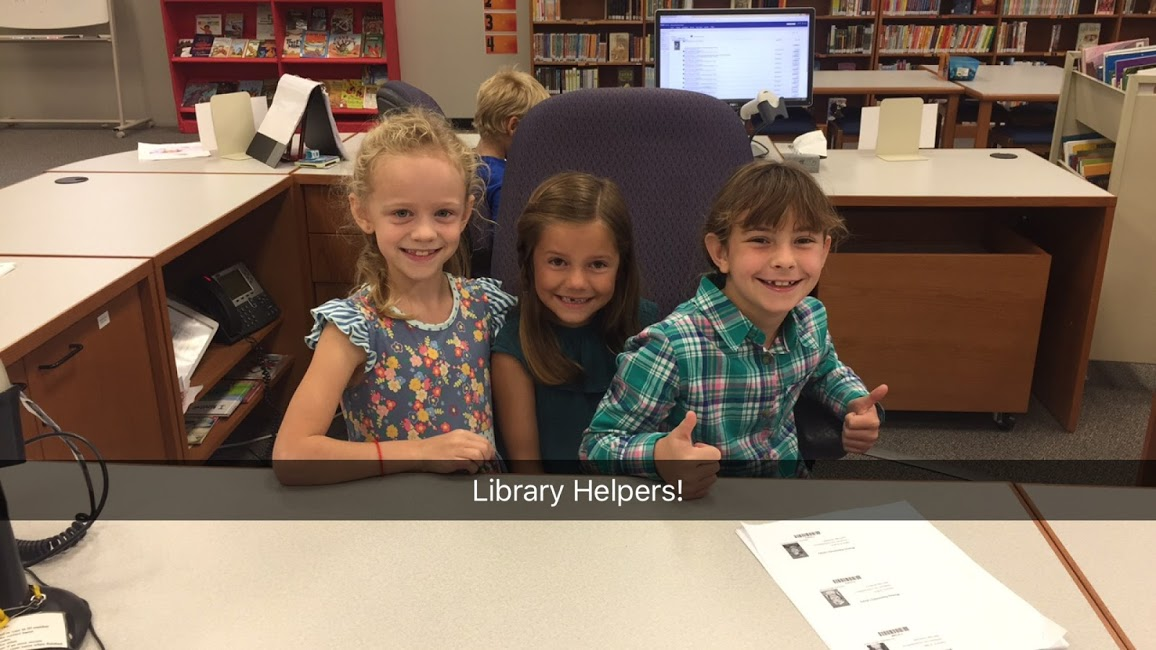 library helpers.JPG