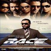 Pehli Nazar Mein (From ''Race'')