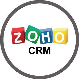 zoho_05.png