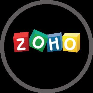 zoho_05.png