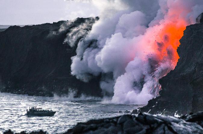 big-island-grand-circle-island-tour-in-hawaii-450663.jpg