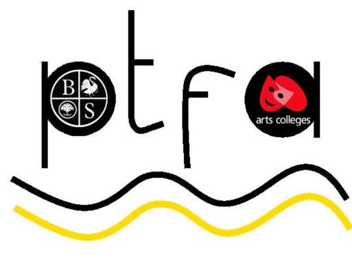 ptfa logo colour2 copy