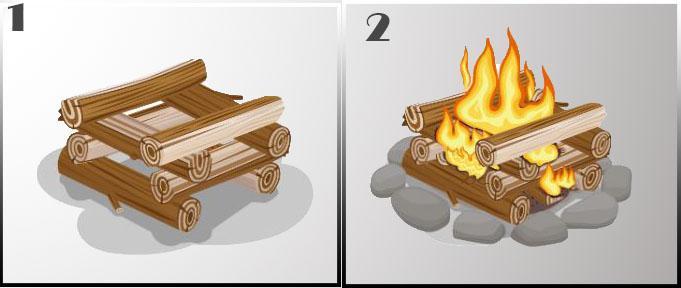 Log_cabin_final.jpg