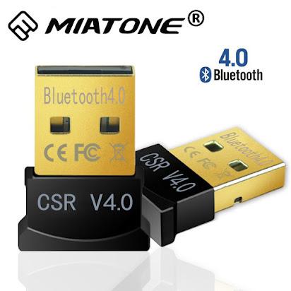 broadcom bcm20702 bluetooth 4.0 usb device has a driver problem