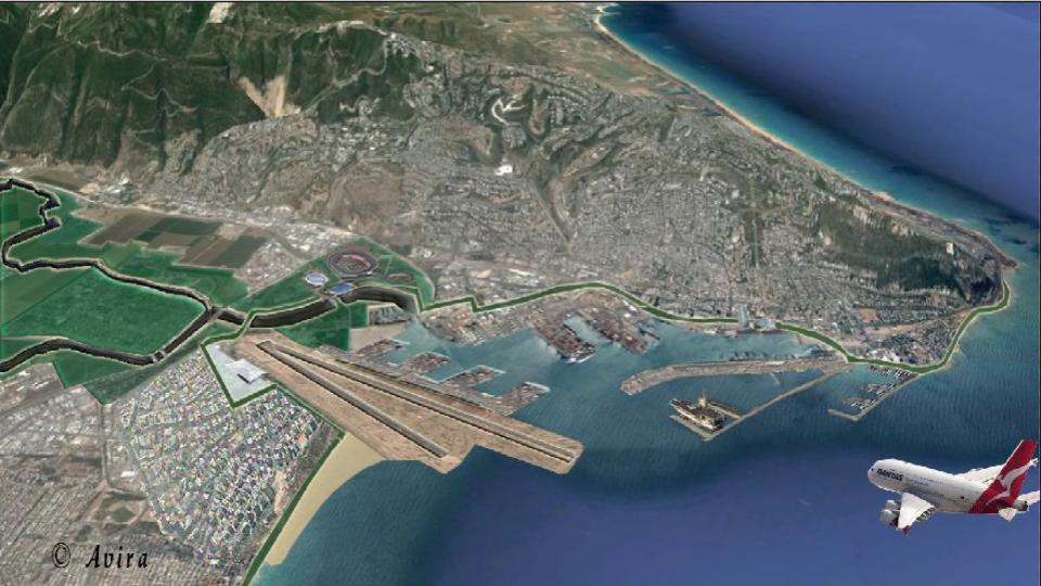 נמל תעופה בינלאומי במפרץ חיפה (0).jpg