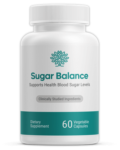 Sugar Balance Reviews - Is this Herbal Supplement Really