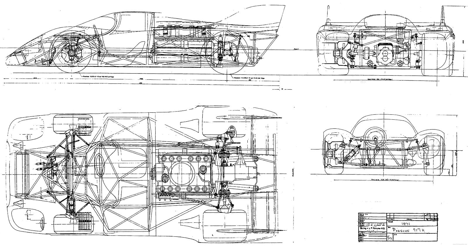 porsche-917k.png