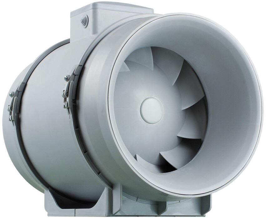 D:\Индивид\ventilyatory-dlya-vytyazhki-kanalnye-besshumnye-22.jpg