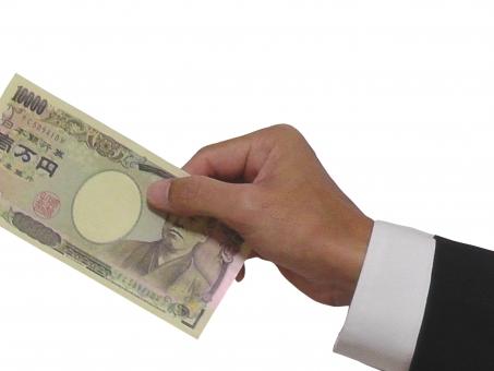 節税商品にはどんな物があるの?知っておくと得する情報を教えます!