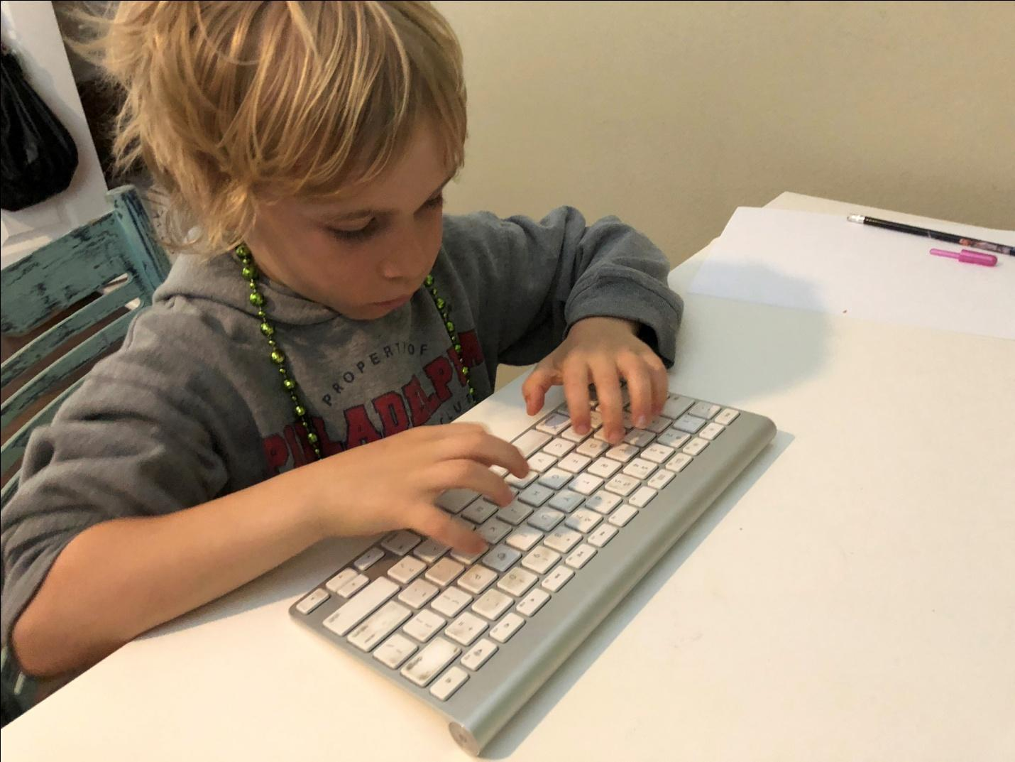 Typing Games Teach Your Kids How to Touch Type.jpg