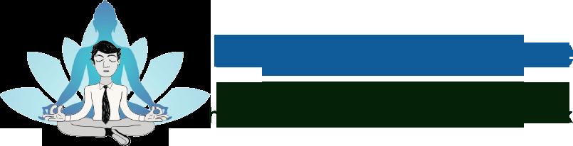 http://lanceisakov.com/wp-content/uploads/2014/10/meditationfacebookheader.png