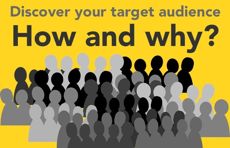 Getting to know your audience: how and why you should - Further