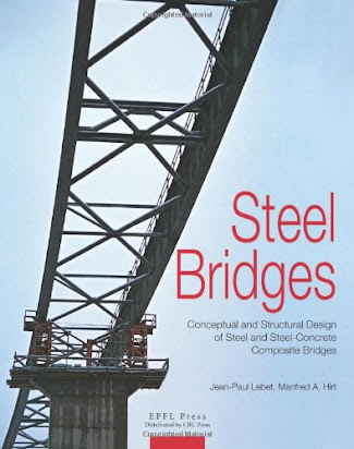 F726 Book] Download PDF Steel Bridges: Conceptual and