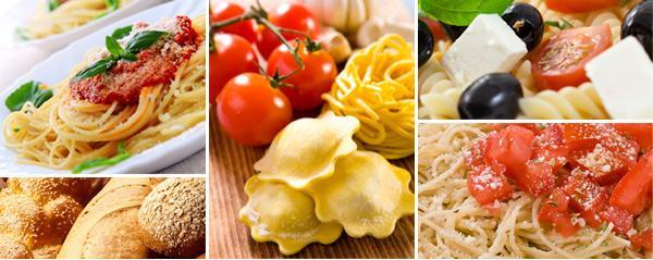 http://cdn.sheknows.com/articles/2013/08/italian-dinner.jpg