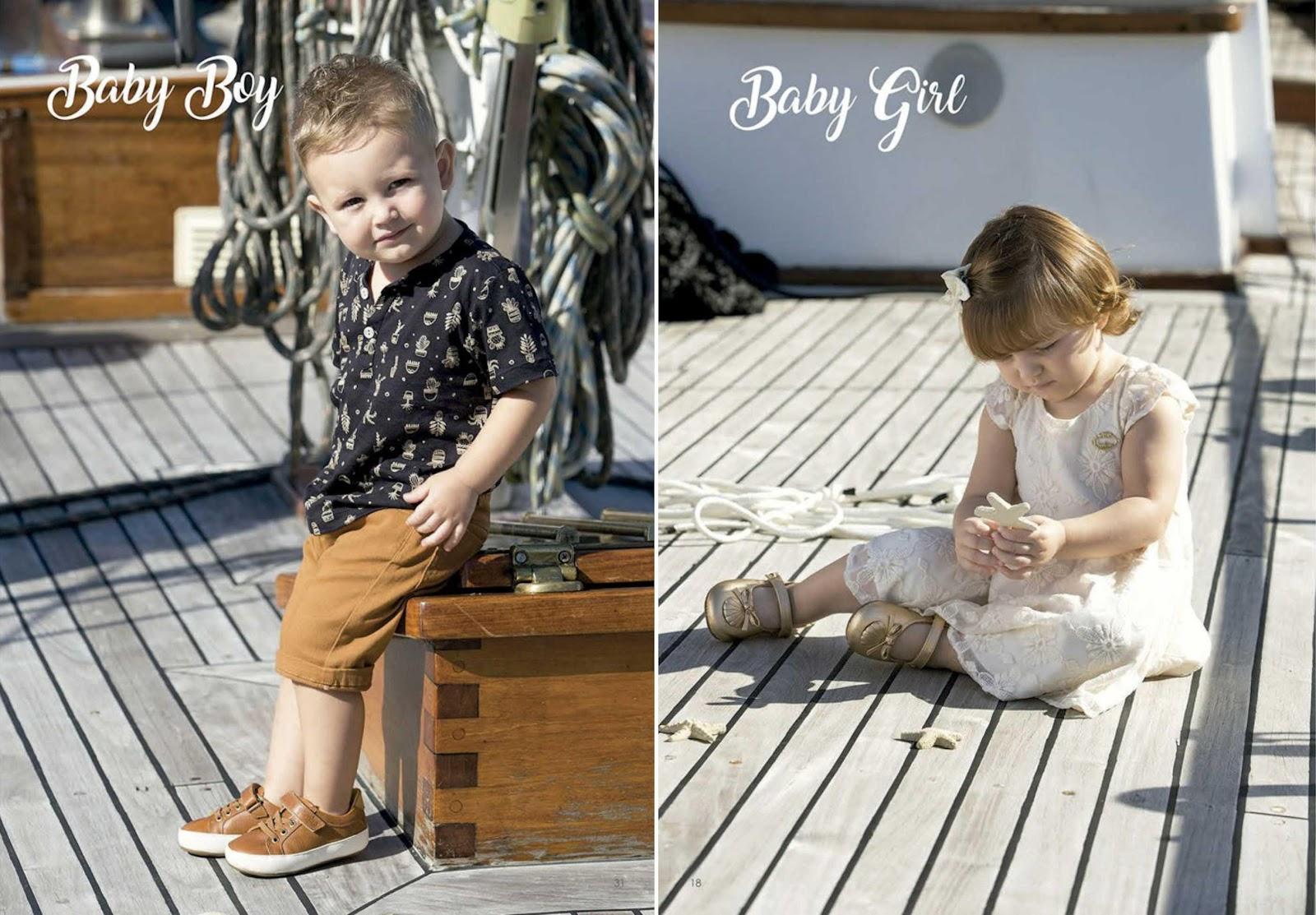 Uma imagem contendo pessoa, chão, criança, sentado  Descrição gerada automaticamente