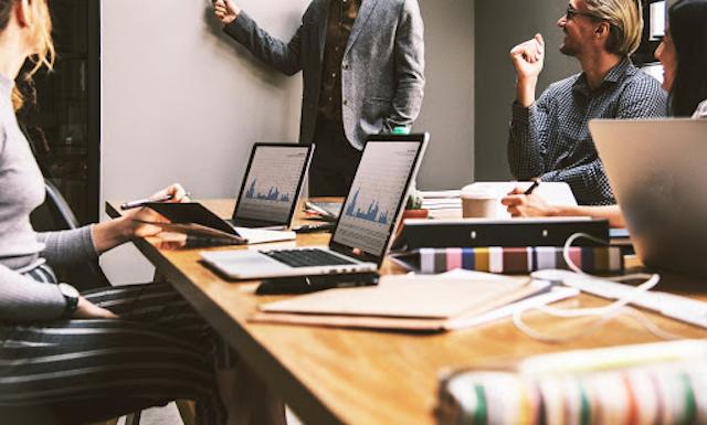 Bạn nên chọn agency marketing hoạt động lâu năm trên thị trường