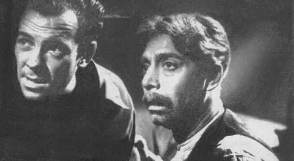 Procesado 1040 Cine argentino