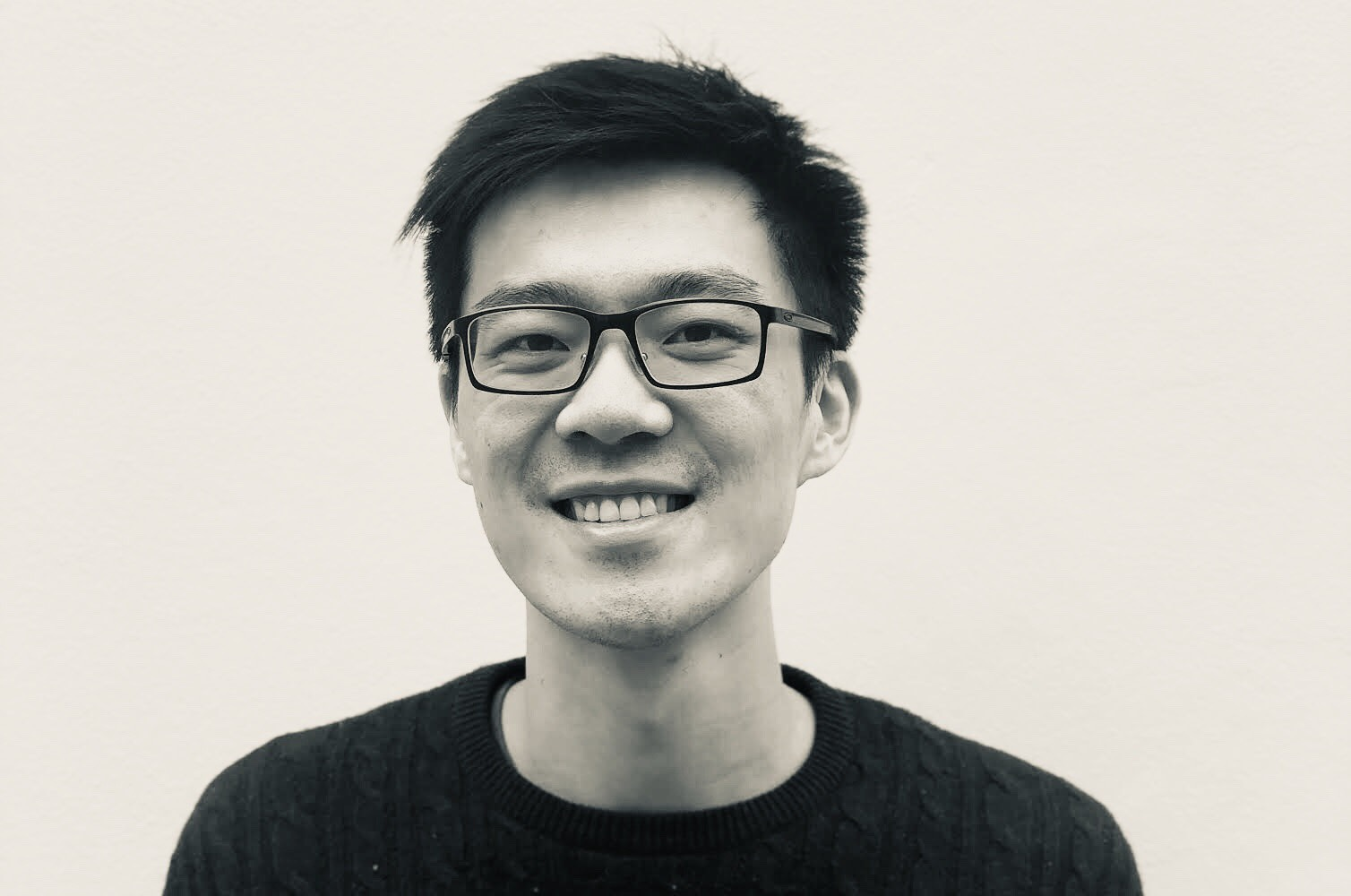 Kai-Echo-Customer-Experience-Associate