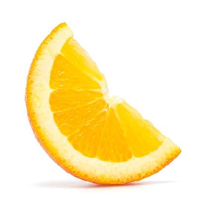 orange-slices.jpg