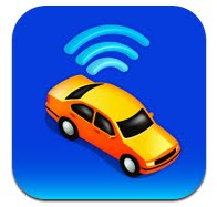 travel apps :: taxi apps