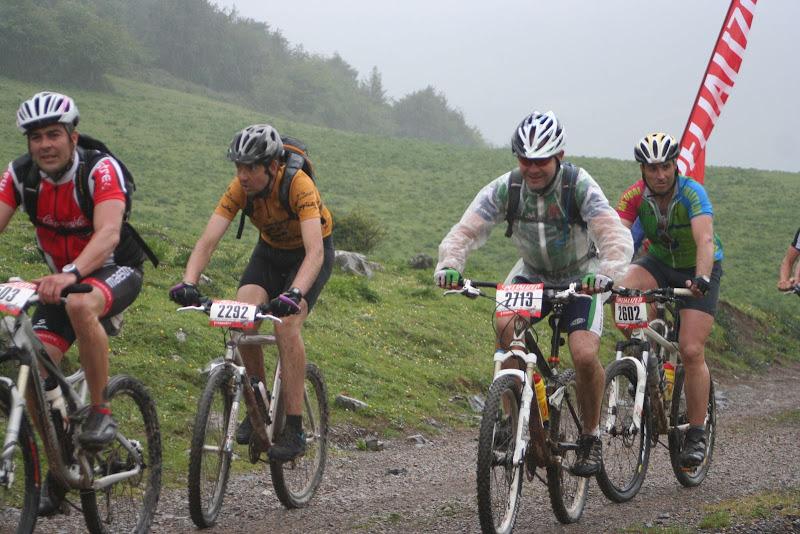 Fotos y Videos Soplao 2011 IMG_5971
