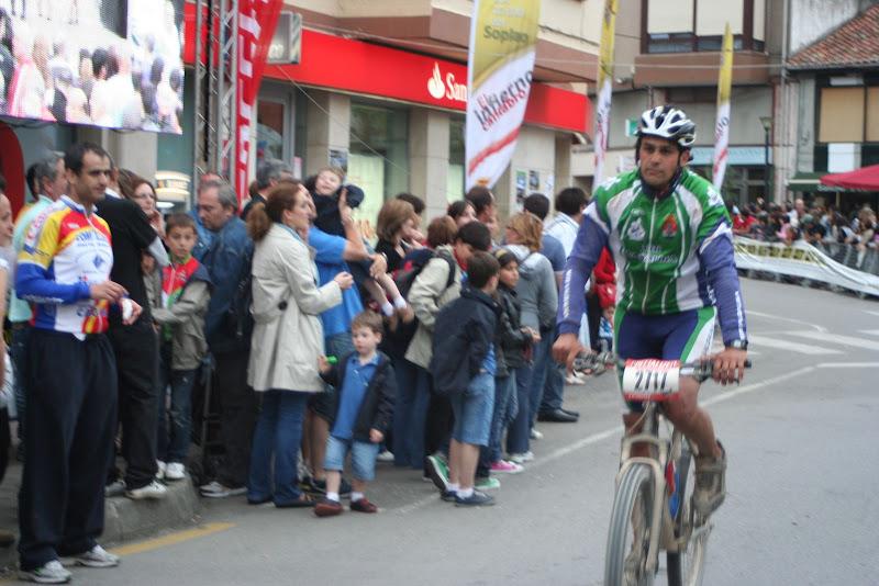 Fotos y Videos Soplao 2011 IMG_5999