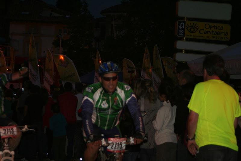 Fotos y Videos Soplao 2011 IMG_6016