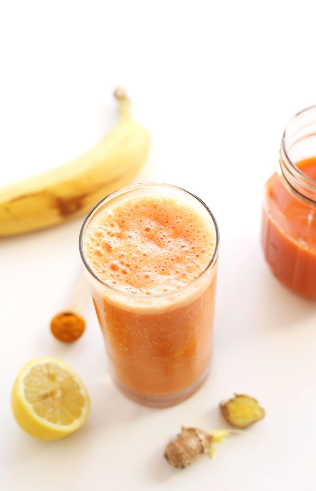 AMAZING-7-ingredient-Carrot-Ginger-Turmeric-Smoothie-Immune-boosting-anti-inflammatory-and-DELICIOUS-vegan-glutenfree-recipe-healthy-smoothie-minimalistbaker.jpg