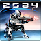 Rivals at War: 2084 file APK Free for PC, smart TV Download