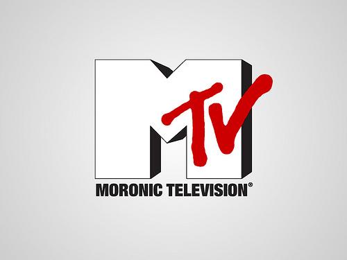 Mierda TV