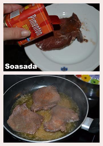 La carne roja La%20carne%20roja