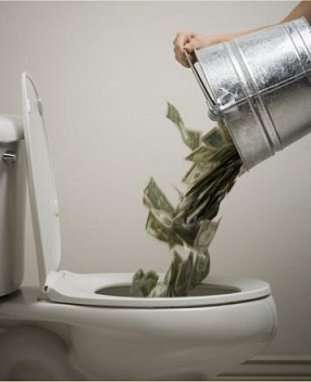 [Image: money-toilet.jpg]