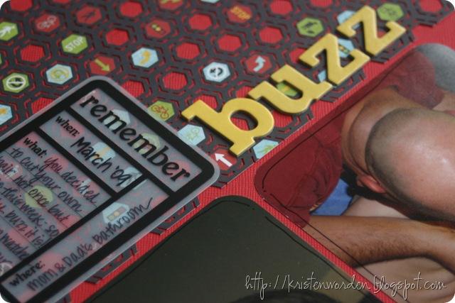 buzzdetail02