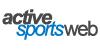active-sport-sweb